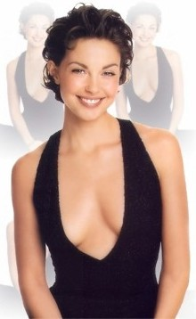 ashley_judd.jpg