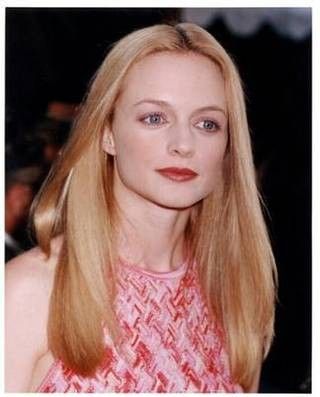 heather_graham.jpg