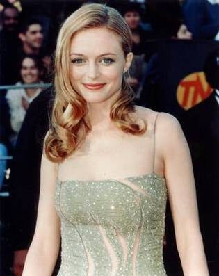 heather_graham2.jpg