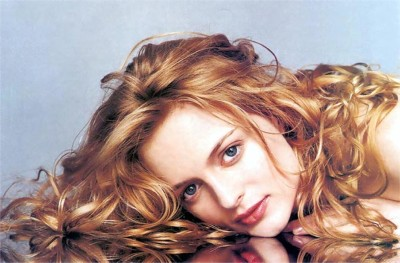 heather_graham3.jpg
