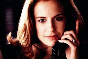 kelly_preston.jpg