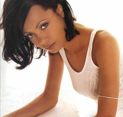 thandie_newton2.jpg